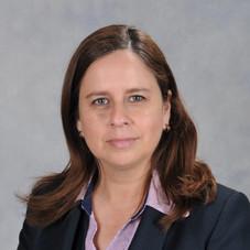 Martha Álvarez Saucedo