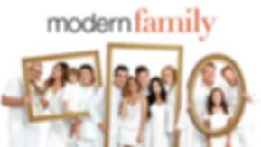 ModernFamily__620x349.jpg