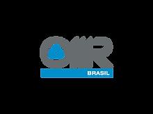 OMR_Brasile-2.png