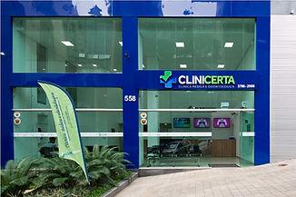 clinicerta.jpg