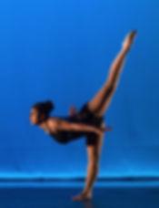 Pittsboro Dance