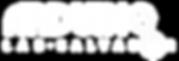 Logo_arquivo_PSD_editável_PhotoshopREV2_