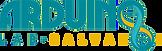 logo_reduzida.png