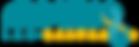 Logo fundo transparente2.png