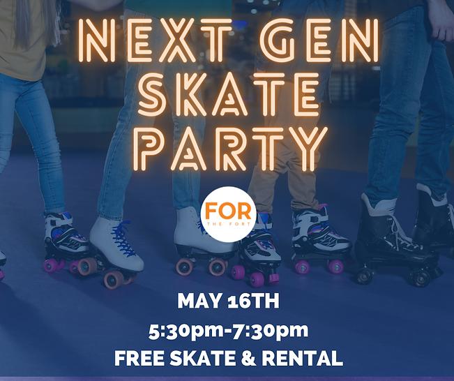 Next Gen Skate.png