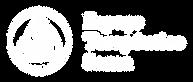 EspacoTerapeuticoSama-logo-negativo.png