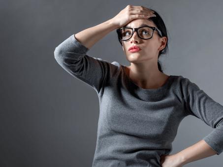 O Maior Erro de um Terapeuta Holístico