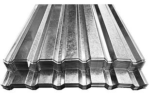 lamina-galvanizada-zintroalum-r72-x-305-