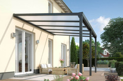 26mm-Twin-Wall-Clear-Hollow-Polycarbonat