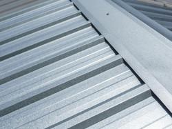 Metal-Sheet-Roof-149711237
