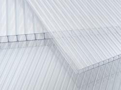 policarbonat-transparent