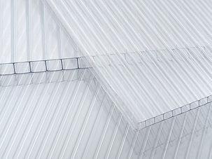 policarbonat-transparent.jpg