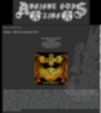 Reseña_Ancient_Gods_Zine.jpg