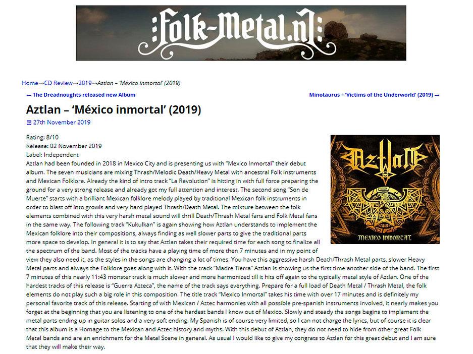 Reseña-Folk-Metal-NL.jpg