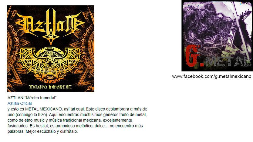Reseña-G-Metal.jpg