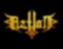 Logo_Fondo.png