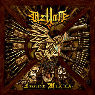 AZTLAN---LEGION-MEXICA-PORTADA.jpg