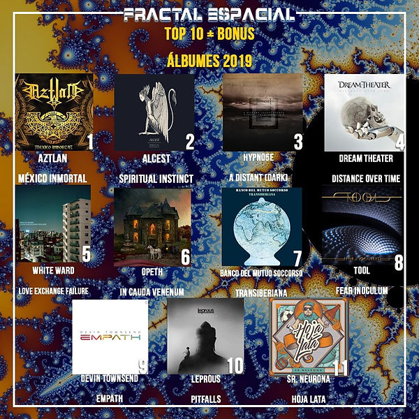 Fractal Espacial top 10 2019.jpg