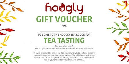 Tea Tasting Gift Voucher.jpg