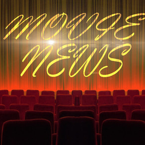 Movie News 1/14/2020
