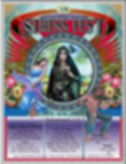 Sirens Fest poster 2020.jpeg