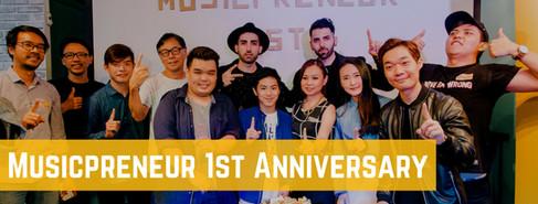 018. Musicpreneur 1st Anniversary.jpg