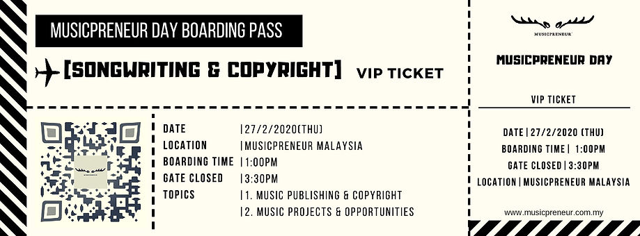 Boarding Pass Musicpreneur (1)-page-001.