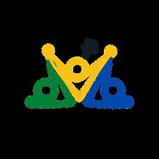 Logo_Musicpreneur M-Centre.png