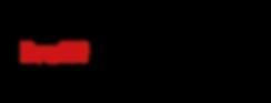 liveMe Slogan-01.png