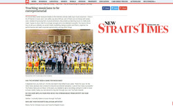 New Straits Times_Musicpreneur News Release_280318_2_with logo