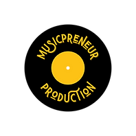 Logo_Musicprenuer Production.png