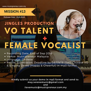 013. Musicpreneur Mission_Jingle Product