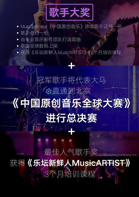 The Musicpreneur 中国原创音乐大赛_歌手项目奖励.jpg
