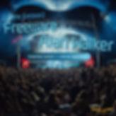 (Square Poster)Freeware Alan Walker [Onl