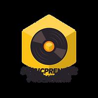 Logo_Musicpreneur Publishing.png