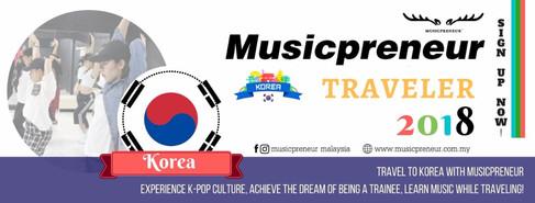 Musicpreneur Traveler _ Korea_Banner Size.jpeg