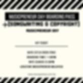 Boarding Pass Musicpreneur-page-001.jpg