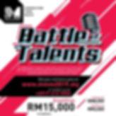 Battle Talents.jpeg