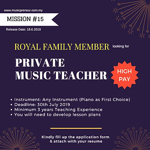 Musicpreneur Mission #15_19062019.jpeg