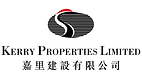 kerry-properties-limited-logo-vector.png