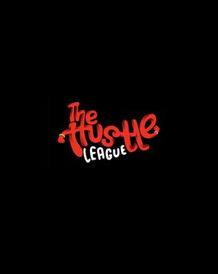 The Hustle League