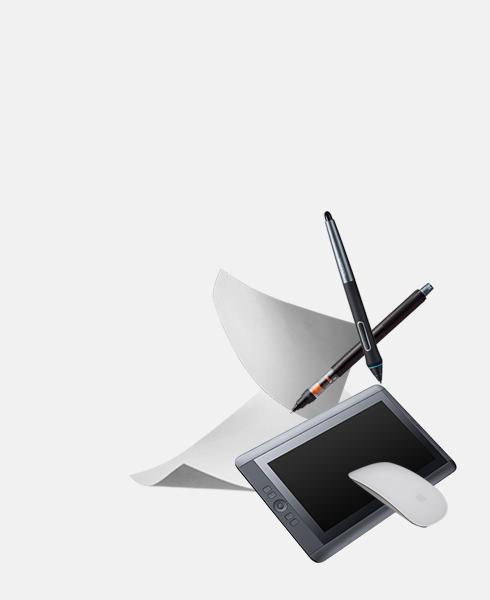 Design-Tools-Xaine-Ingenius.png