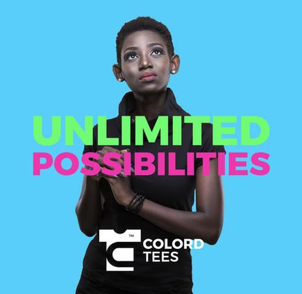 ColordTees