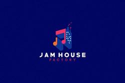 Jam House Factory
