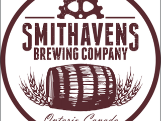 Smithavens Brewing Company Marketing Secerts