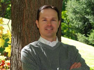 Learn from the Human Resource Expert, Matthew Savino