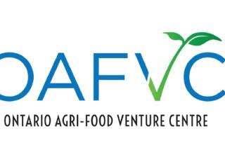 Ontario Agri-Food Venture Centre - Joe Mullin, Operations Manager
