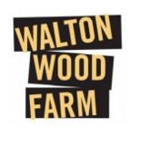Profile: Walton Wood Farm