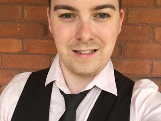 Nathaniel Hackett – Writer, Director, Video Editor