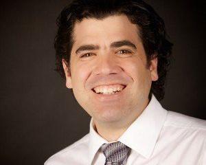 Jamey Coughlin, Business Development Lead - Agriculture & Rural at Peterborough Economic Develop